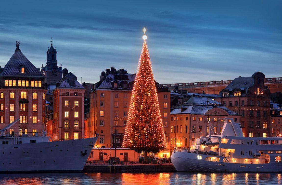 weihnachten in stockholm invita sweden. Black Bedroom Furniture Sets. Home Design Ideas